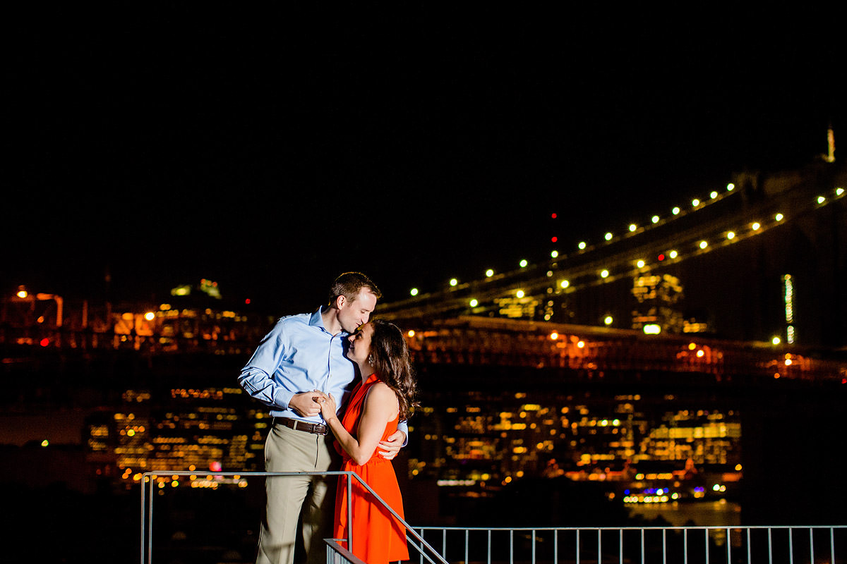 nyc-engagement-photos-39.jpg