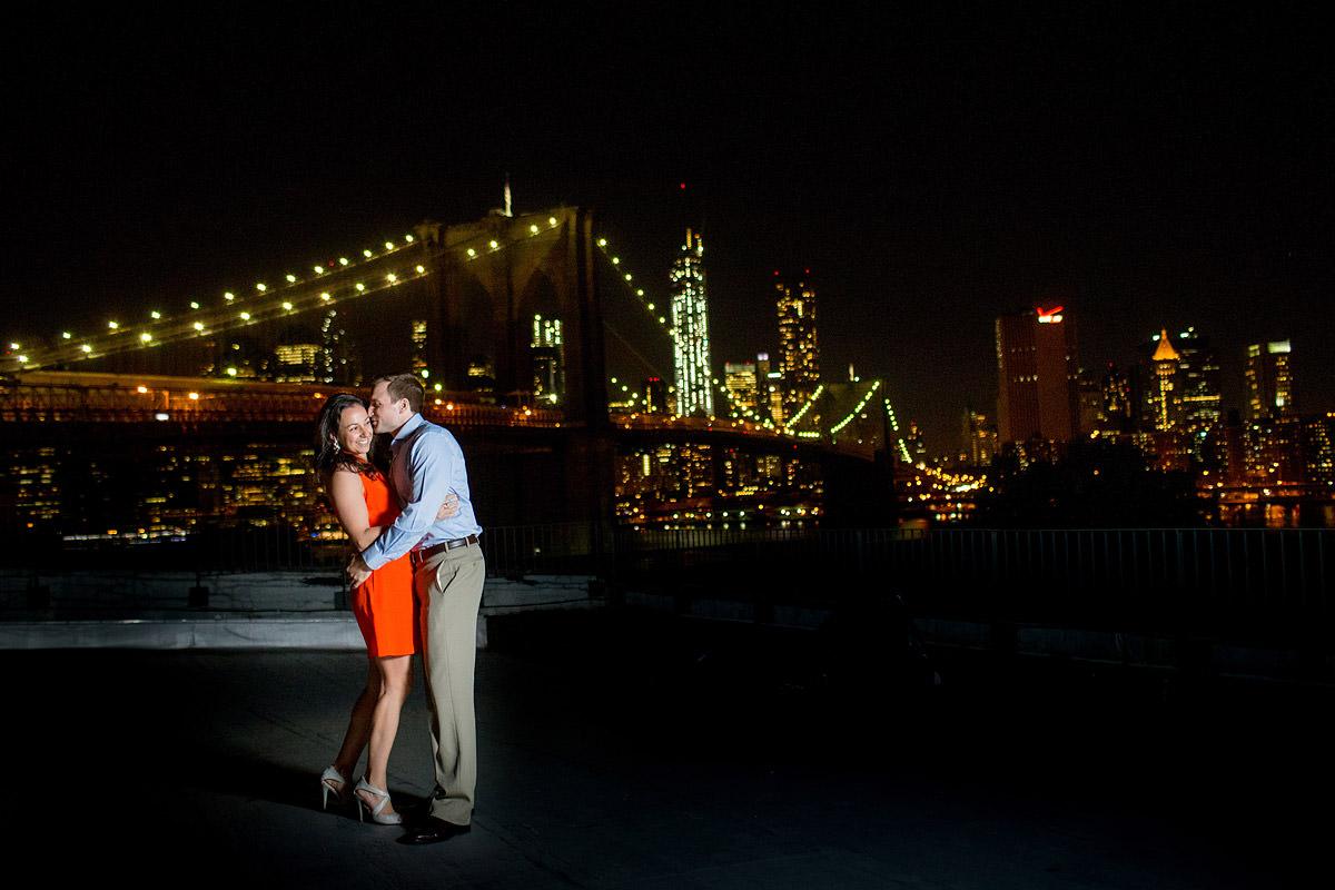 nyc-engagement-photos-42.jpg