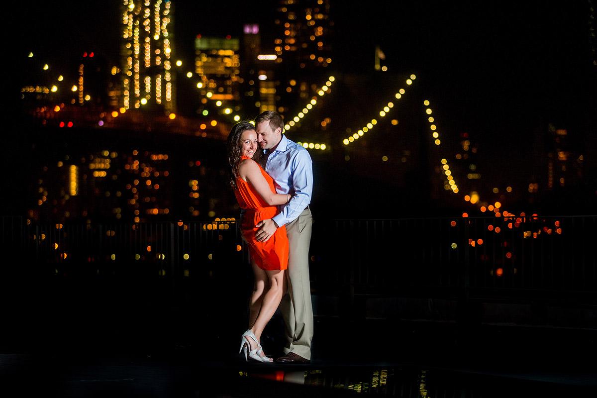 nyc-engagement-photos-44.jpg