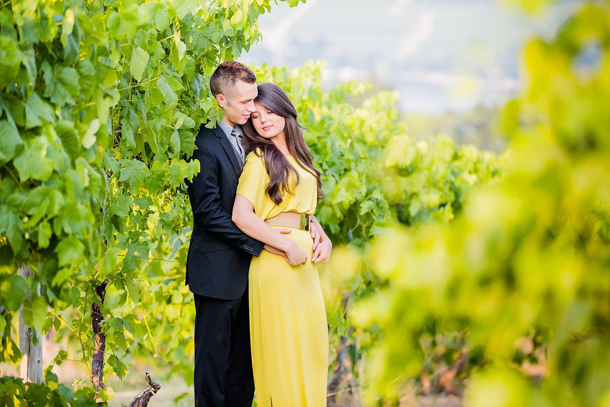 glenora-winery-engagement-photos-02.jpg