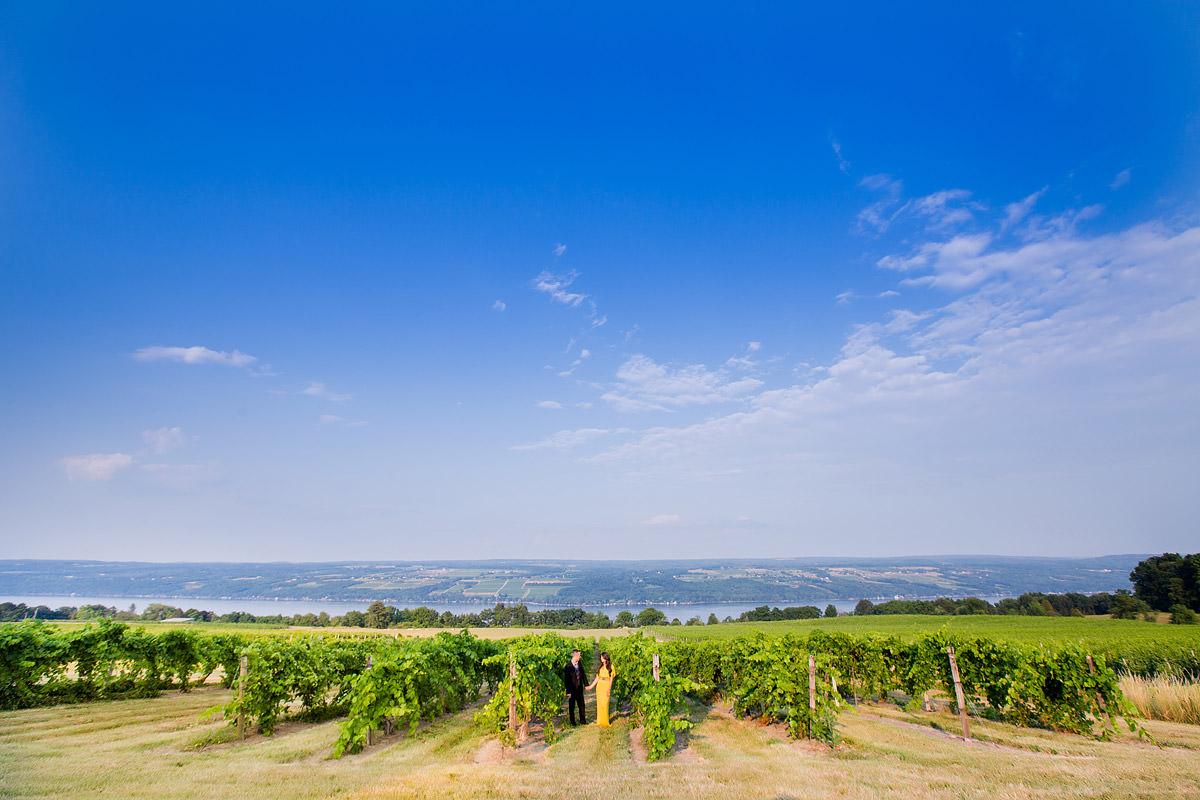 glenora-winery-engagement-photos-04.jpg
