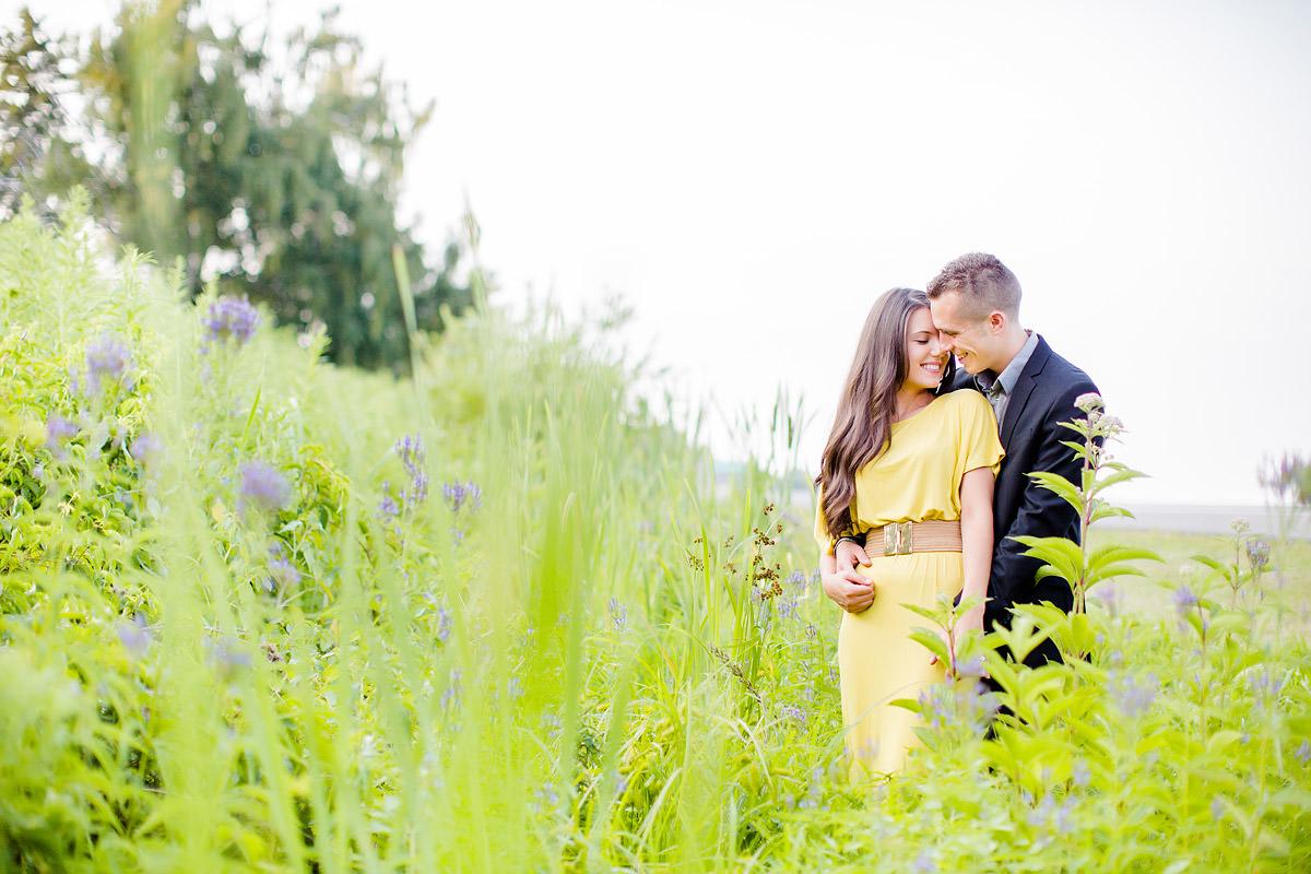 glenora-winery-engagement-photos-07.jpg