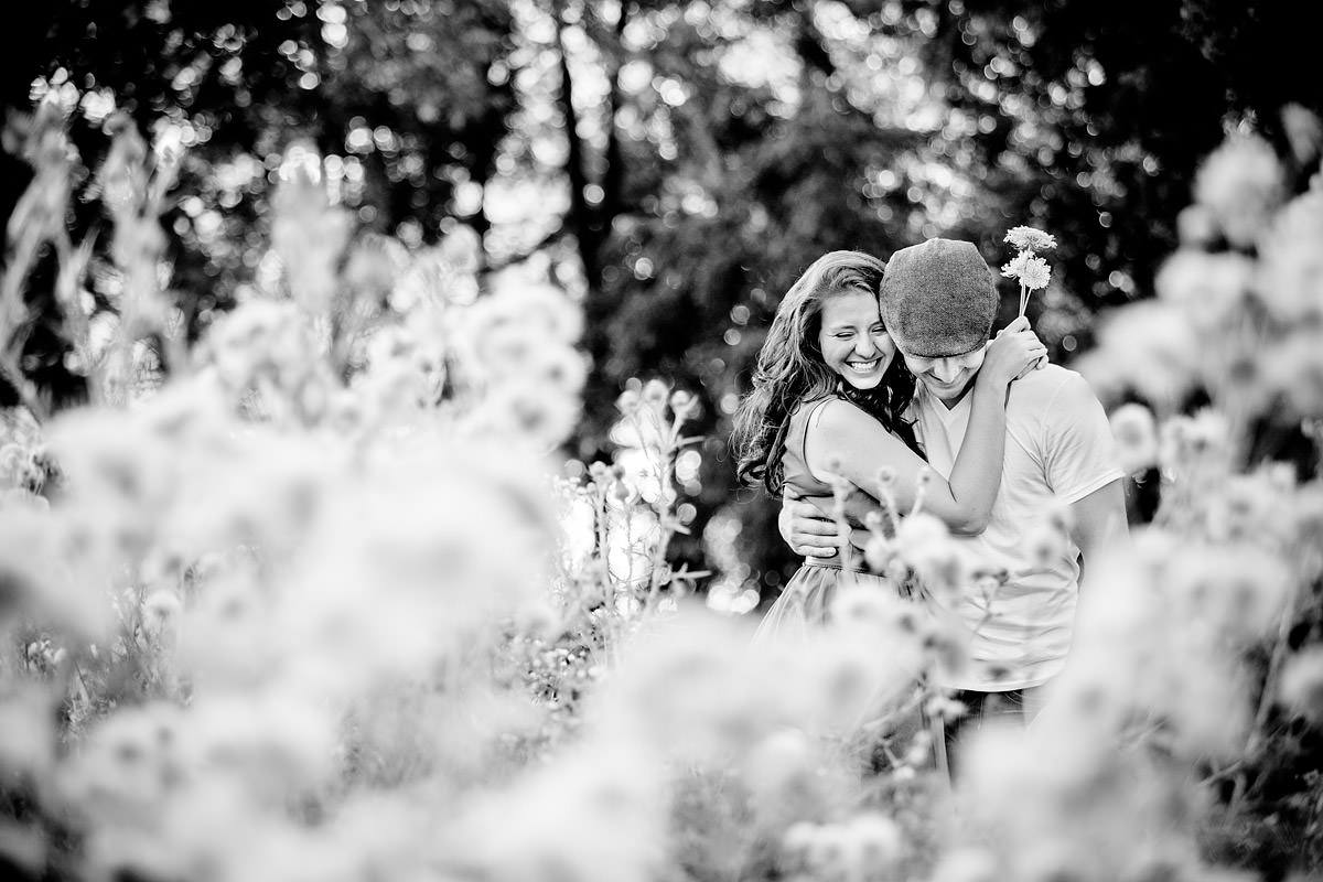 rochester-ny-beach-engagement-photos-01.jpg
