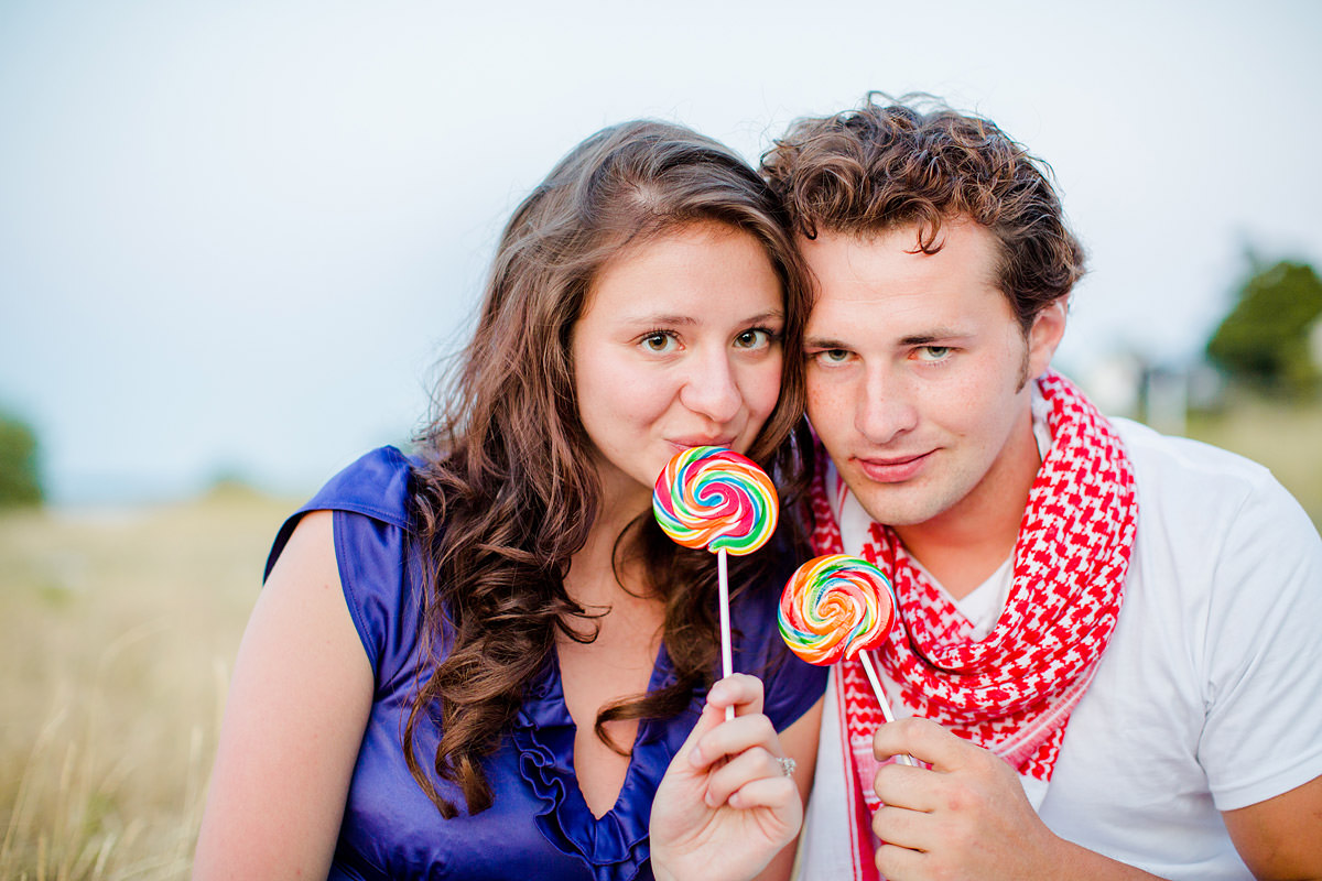 rochester-ny-beach-engagement-photos-35.jpg