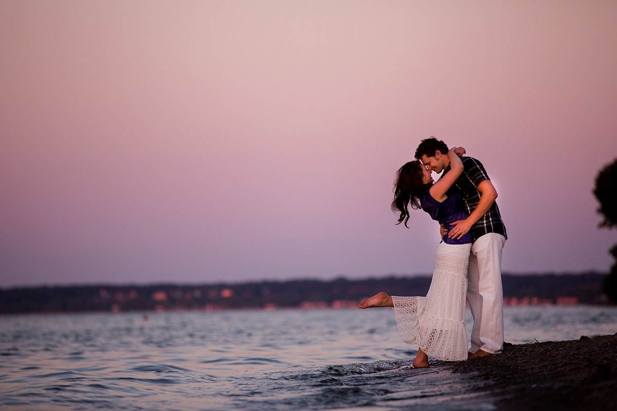 rochester-ny-beach-engagement-photos-41.jpg