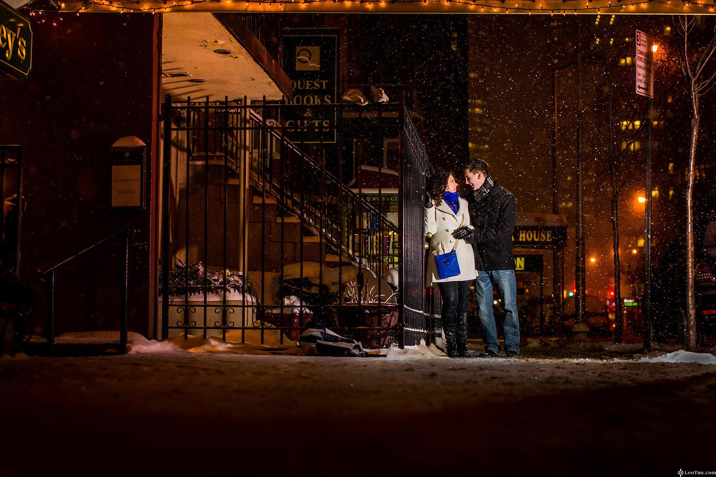 nyc-winter-engagement-photos-01.jpg