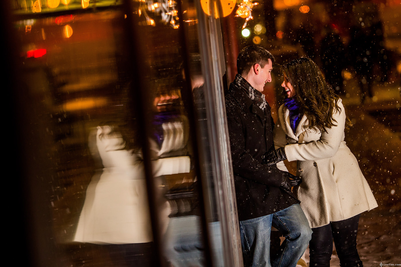nyc-winter-engagement-photos-04.jpg