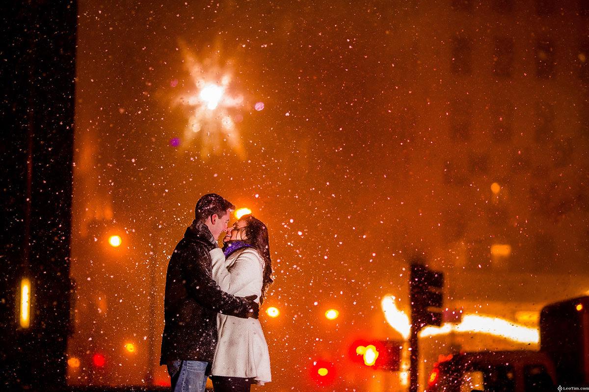 nyc-winter-engagement-photos-14.jpg