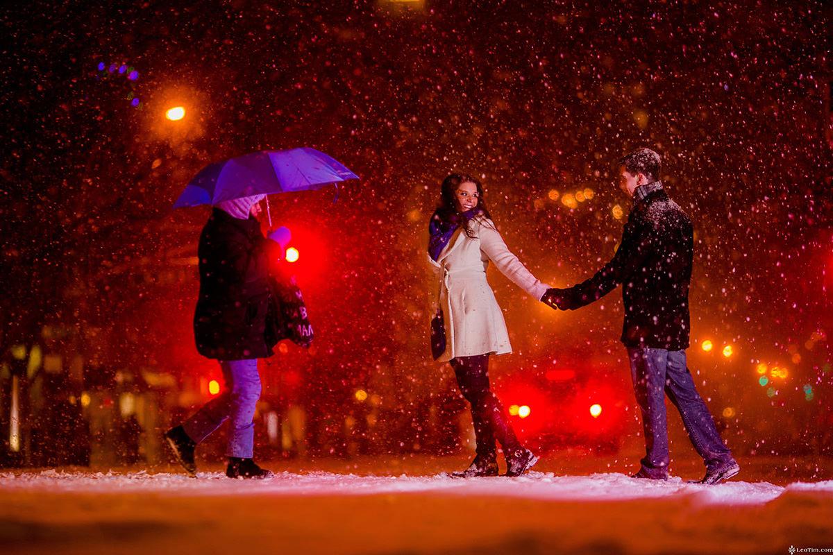 nyc-winter-engagement-photos-15.jpg