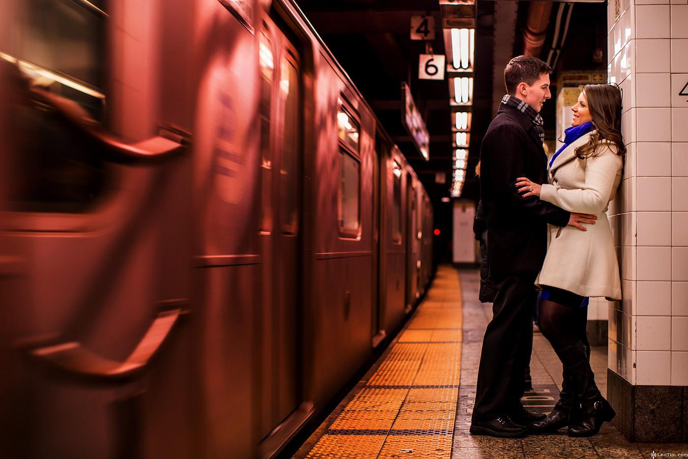 nyc-winter-engagement-photos-17.jpg