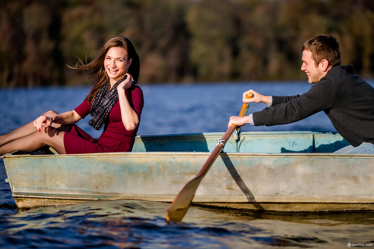 cross-lake-engagement-photos-01.jpg
