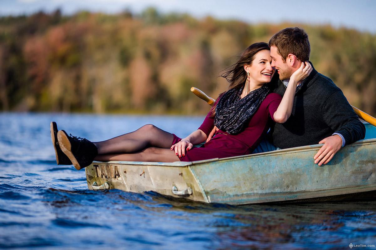 cross-lake-engagement-photos-03.jpg