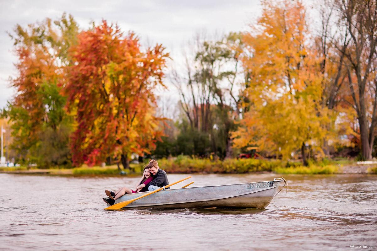 cross-lake-engagement-photos-07.jpg