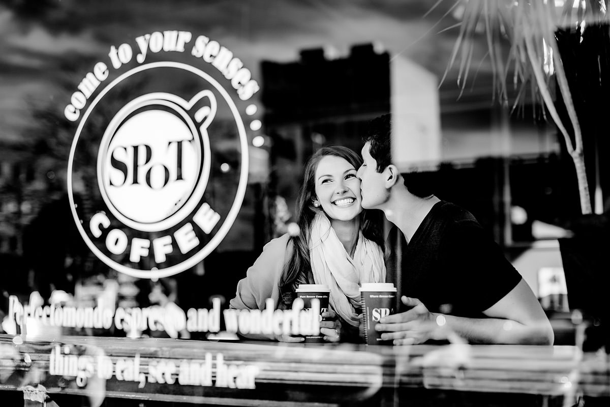 Rochester-engagement-photos-downtown-08.jpg