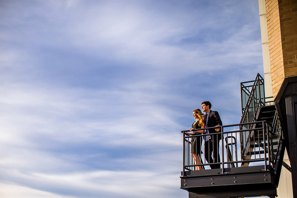 Rochester-engagement-photos-downtown-14.jpg