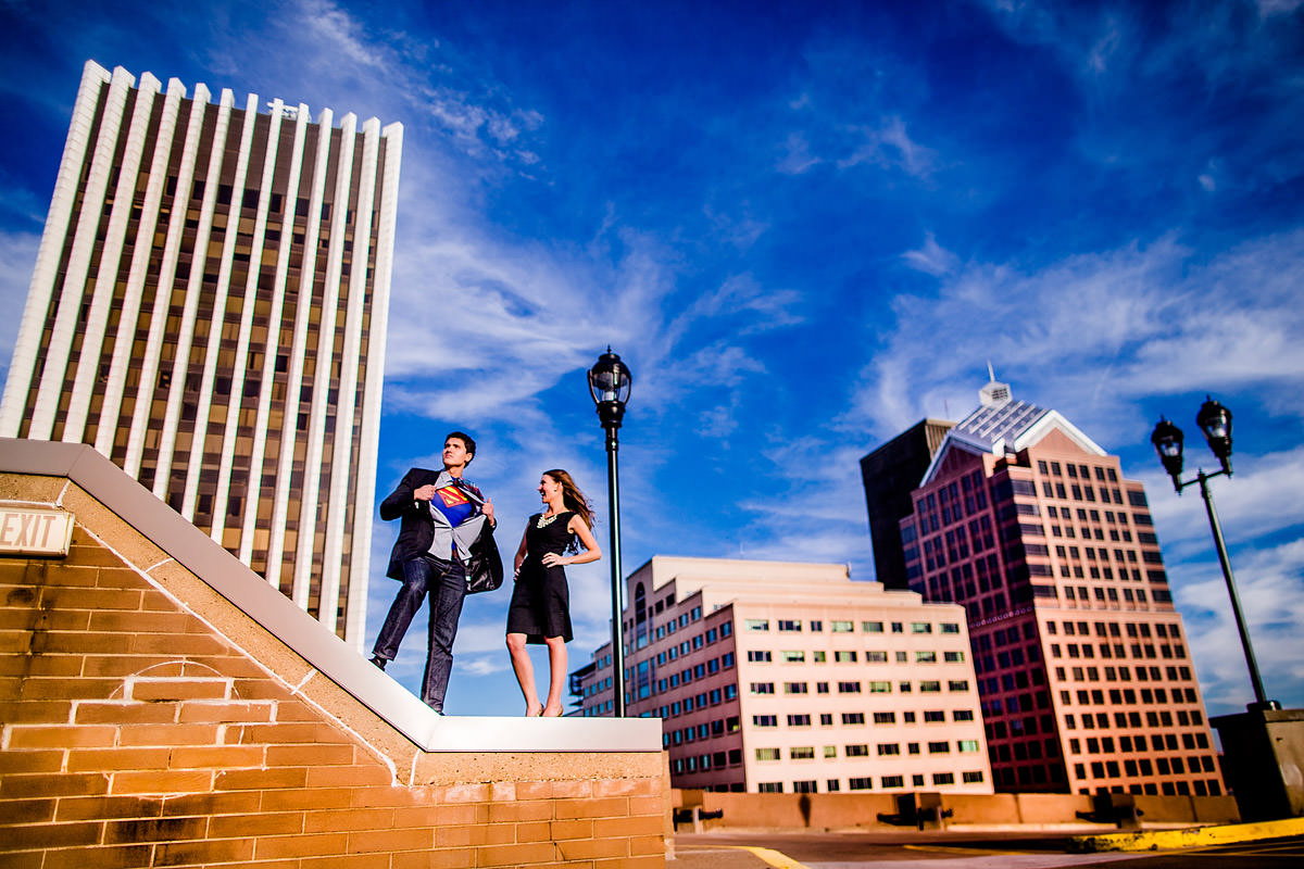 Rochester-engagement-photos-downtown-17.jpg
