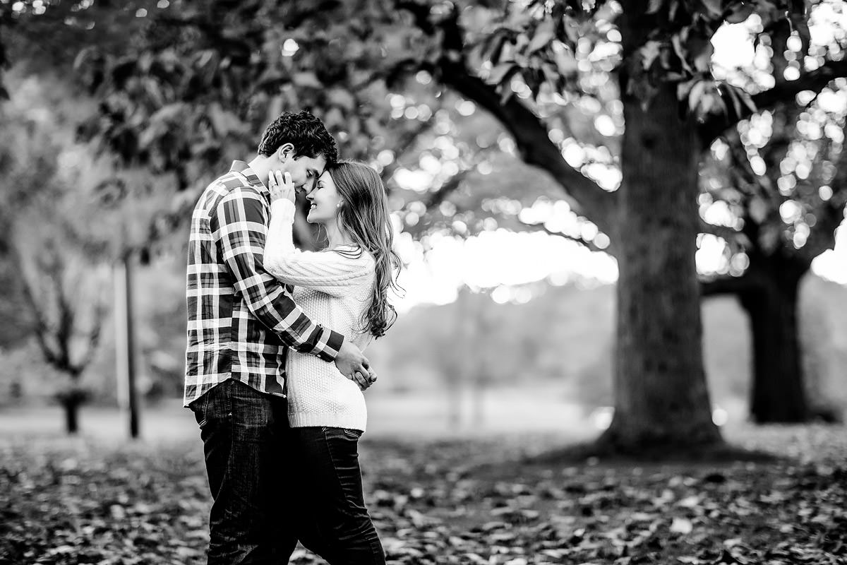 Rochester-engagement-photos-downtown-37.jpg