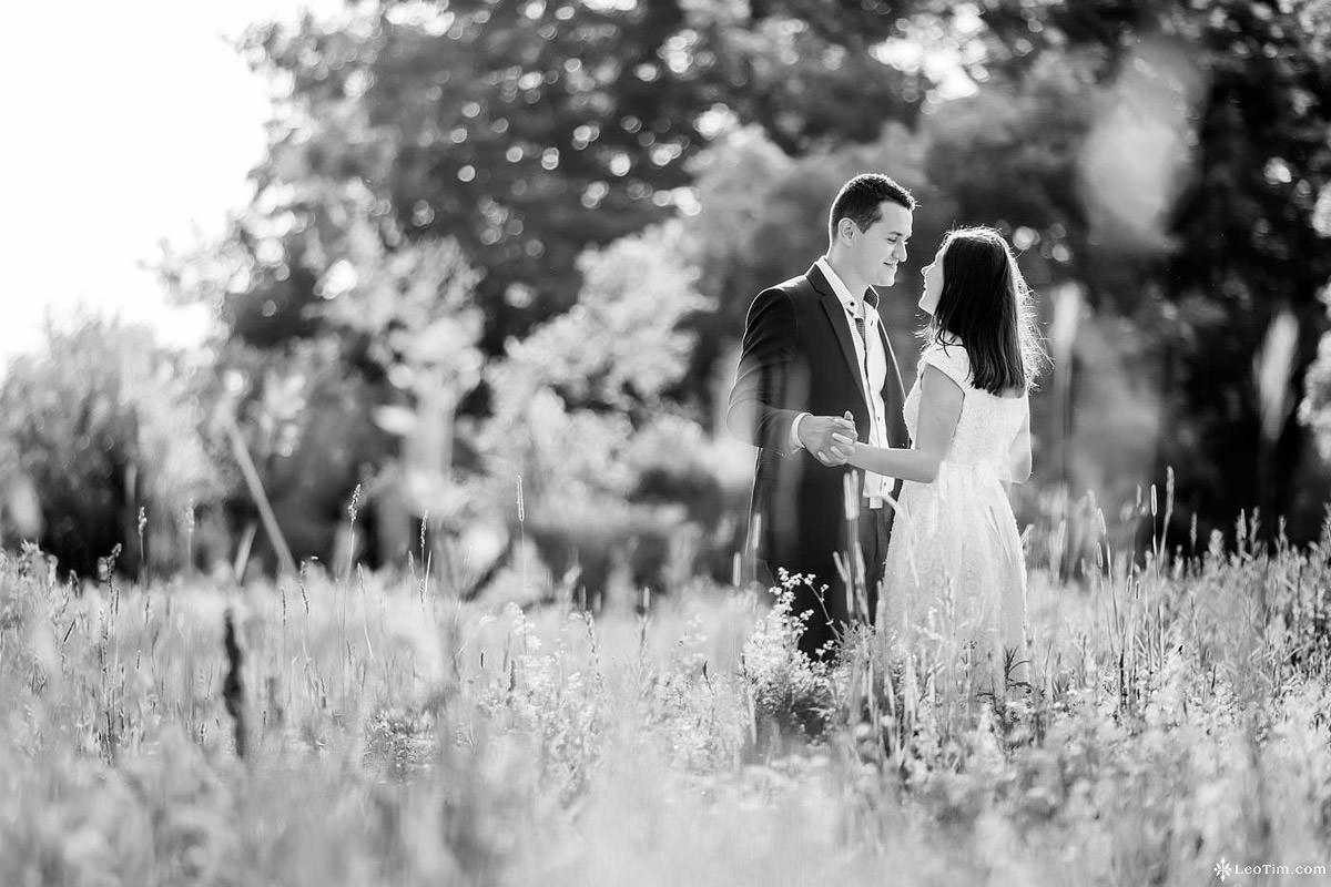 syracuse-green-lakes-wedding-photographer-03.jpg