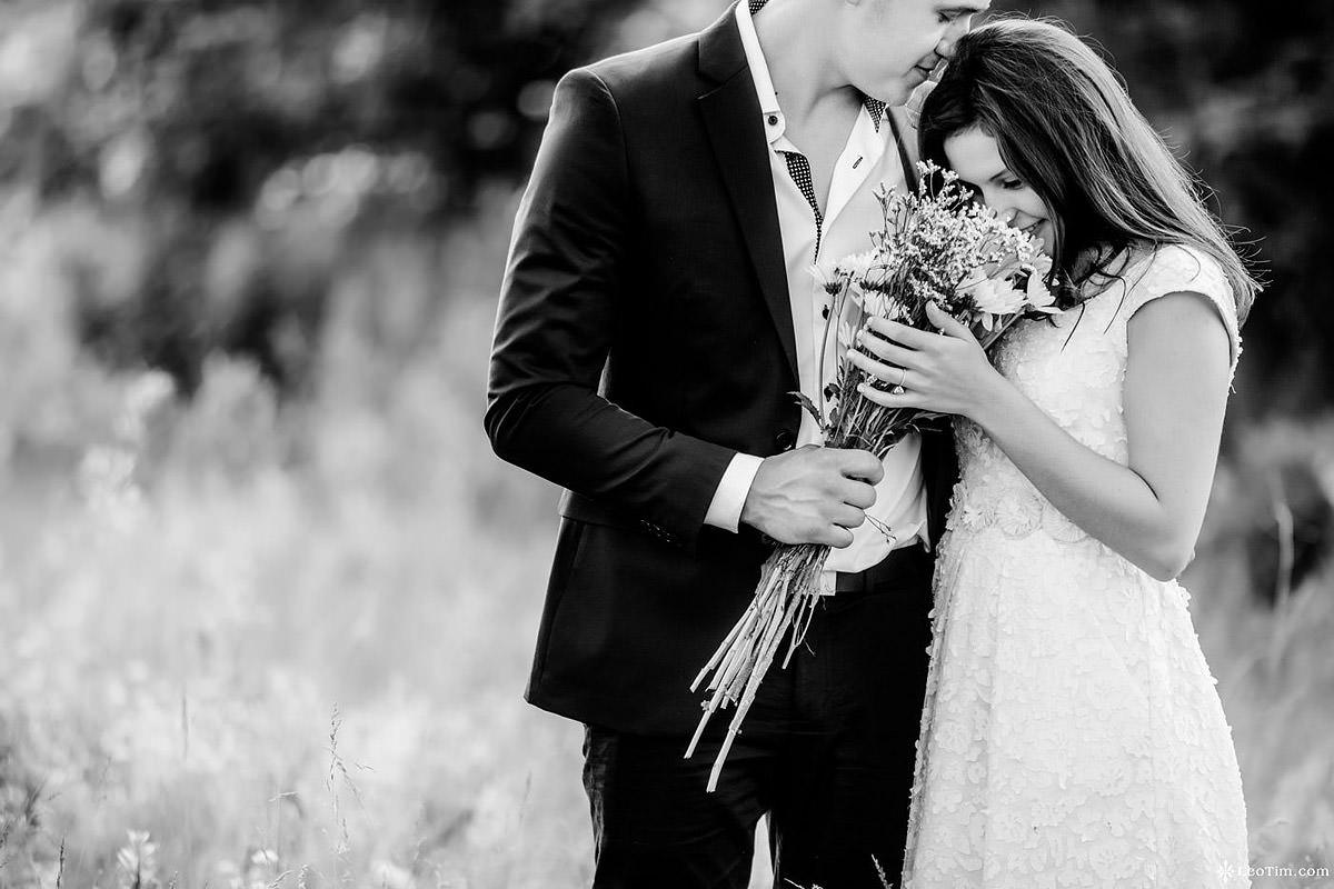 syracuse-green-lakes-wedding-photographer-08.jpg