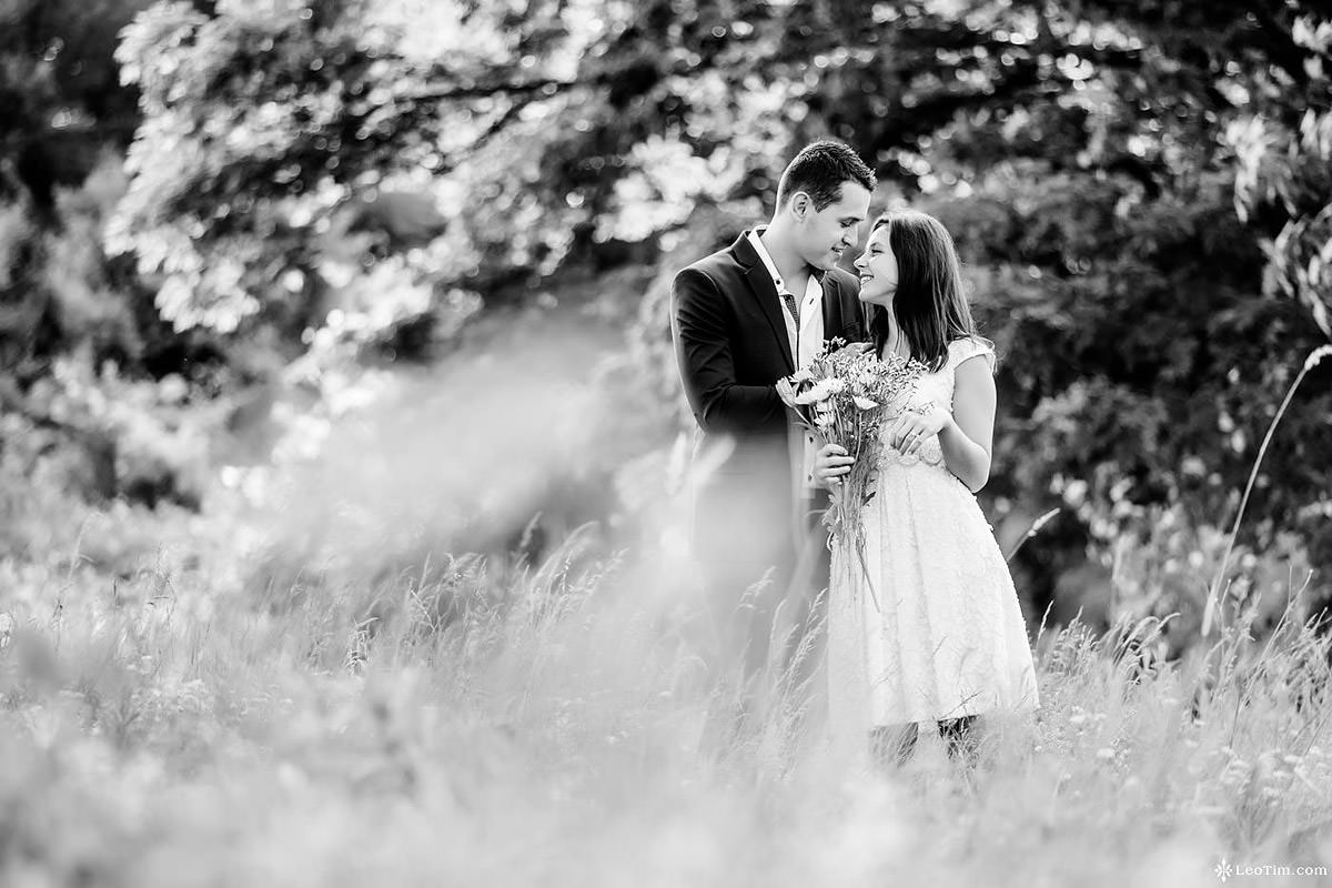 syracuse-green-lakes-wedding-photographer-11.jpg