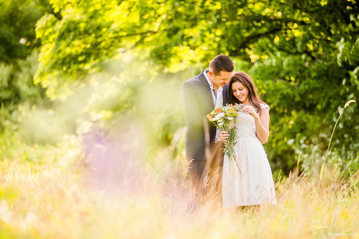 syracuse-green-lakes-wedding-photographer-10.jpg