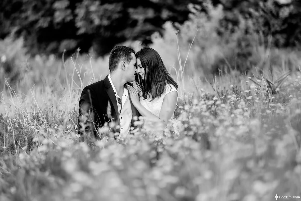 syracuse-green-lakes-wedding-photographer-14.jpg
