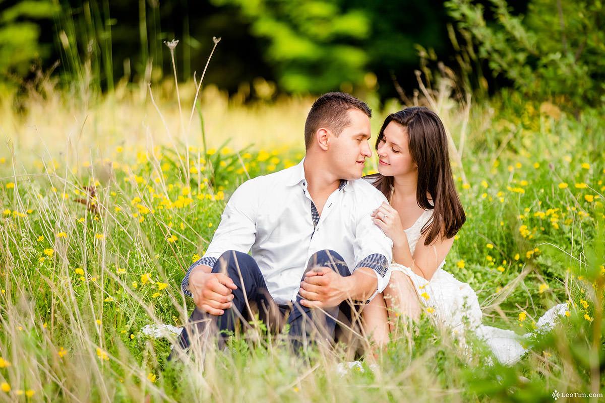 syracuse-green-lakes-wedding-photographer-16.jpg