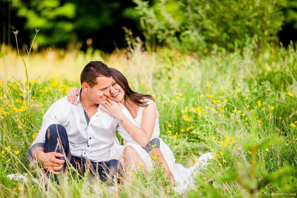 syracuse-green-lakes-wedding-photographer-18.jpg