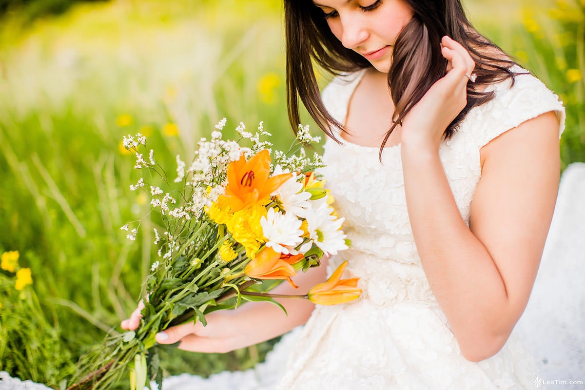 syracuse-green-lakes-wedding-photographer-22.jpg