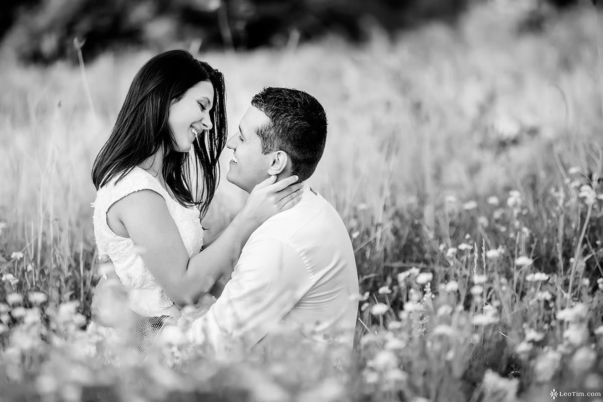 syracuse-green-lakes-wedding-photographer-27.jpg