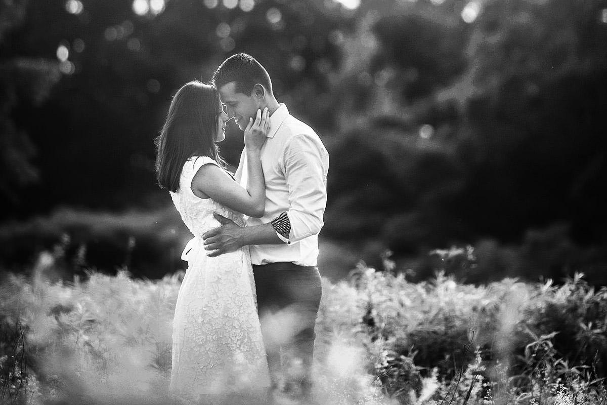 syracuse-green-lakes-wedding-photographer-37.jpg