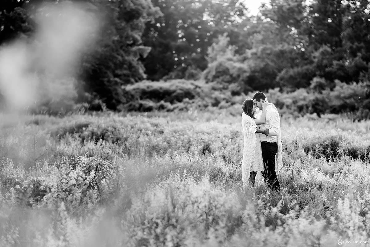 syracuse-green-lakes-wedding-photographer-39.jpg