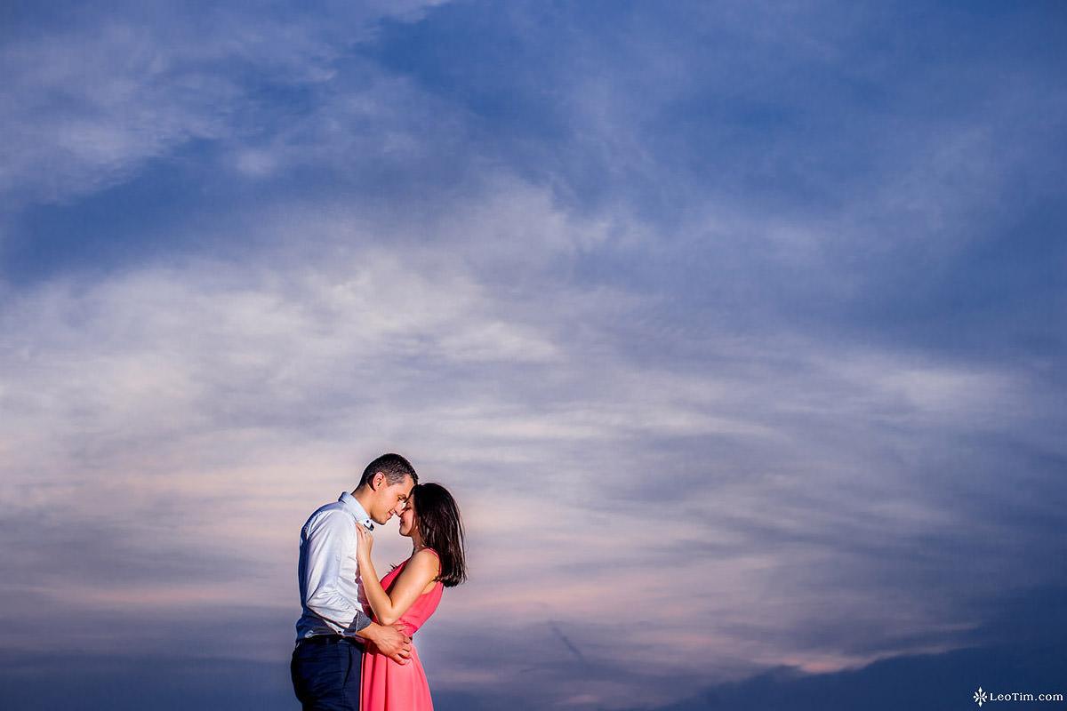 syracuse-green-lakes-wedding-photographer-45.jpg
