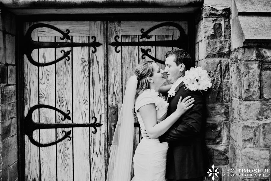 Utica-wedding-photographer.jpg