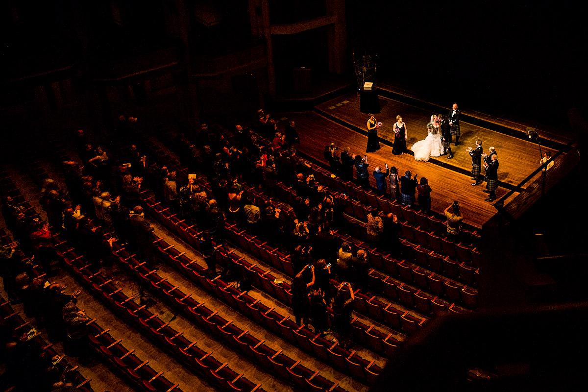 Crouse-Hinds-Theater-wedding-syracuse-ny.jpg
