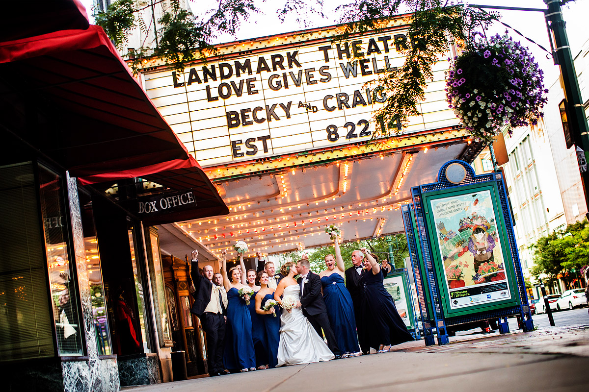 Landmark-Theatre-wedding-photographer.jpg