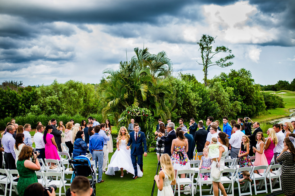Sarasota-FL-wedding-photographer-065.jpg