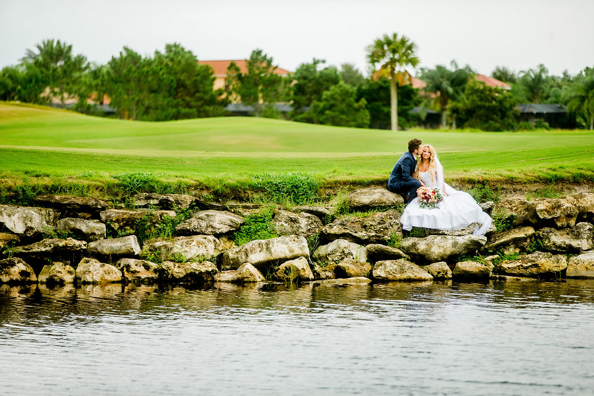 Sarasota-FL-wedding-photographer-069.jpg
