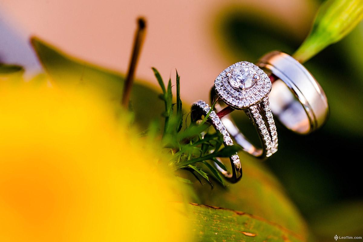 jacksonville-fl-wedding-photographer-021.jpg