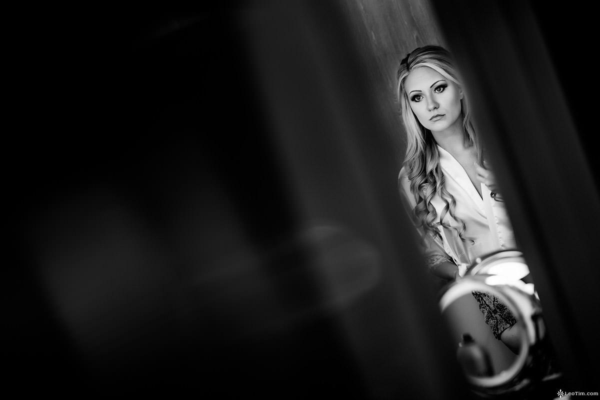 jacksonville-fl-wedding-photographer-034.jpg