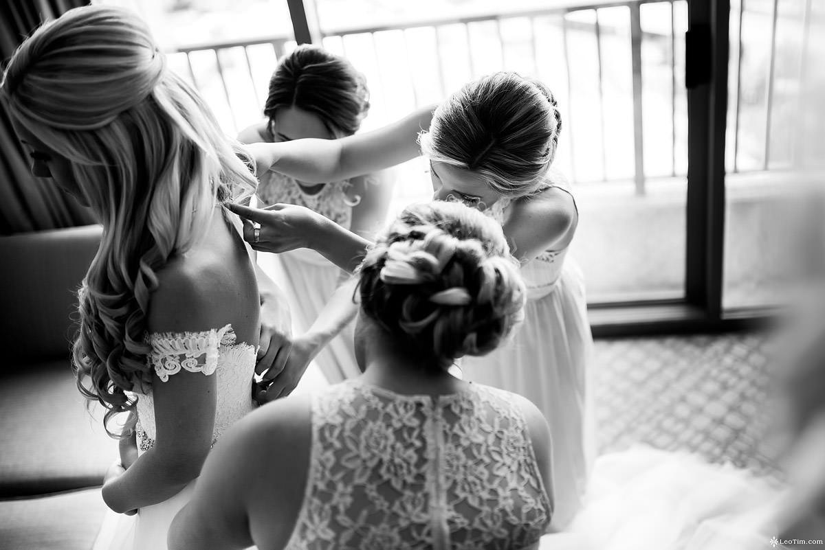 jacksonville-fl-wedding-photographer-041.jpg