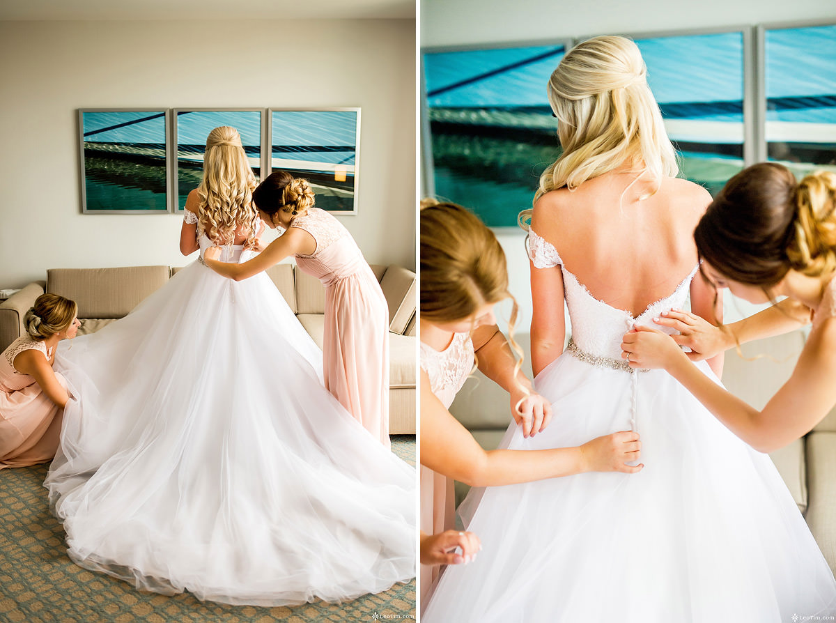 jacksonville-fl-wedding-photographer-040.jpg