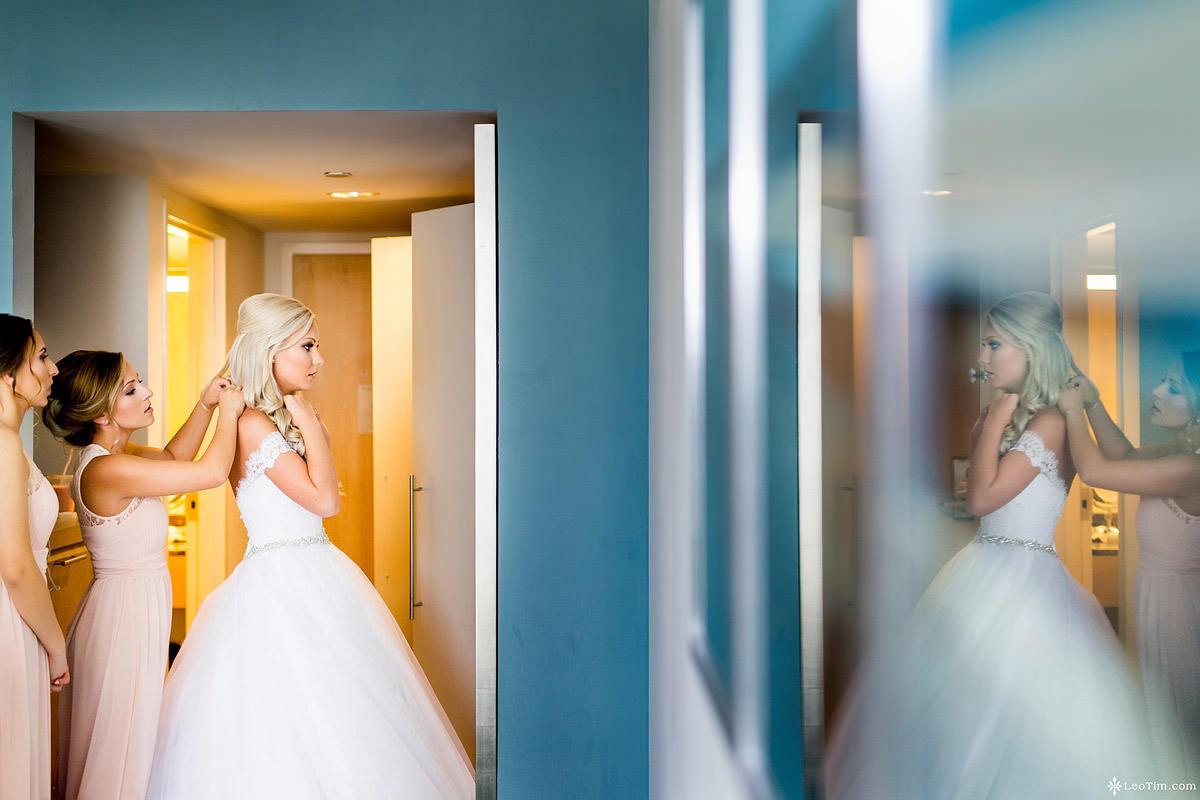 jacksonville-fl-wedding-photographer-042.jpg