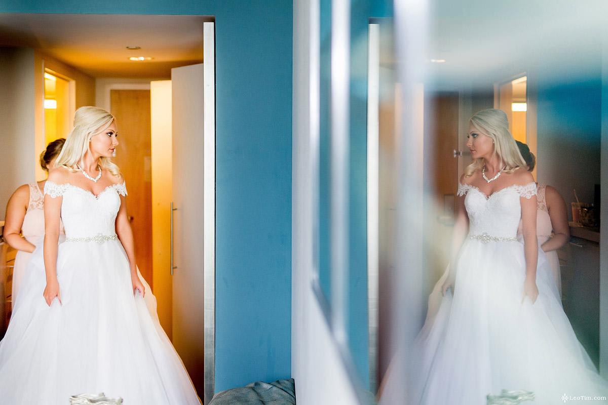jacksonville-fl-wedding-photographer-043.jpg