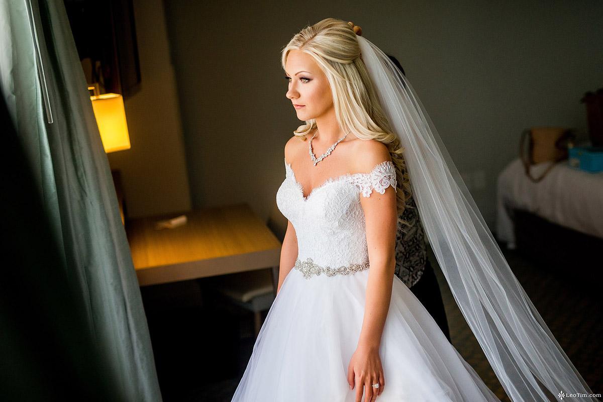 jacksonville-fl-wedding-photographer-044.jpg