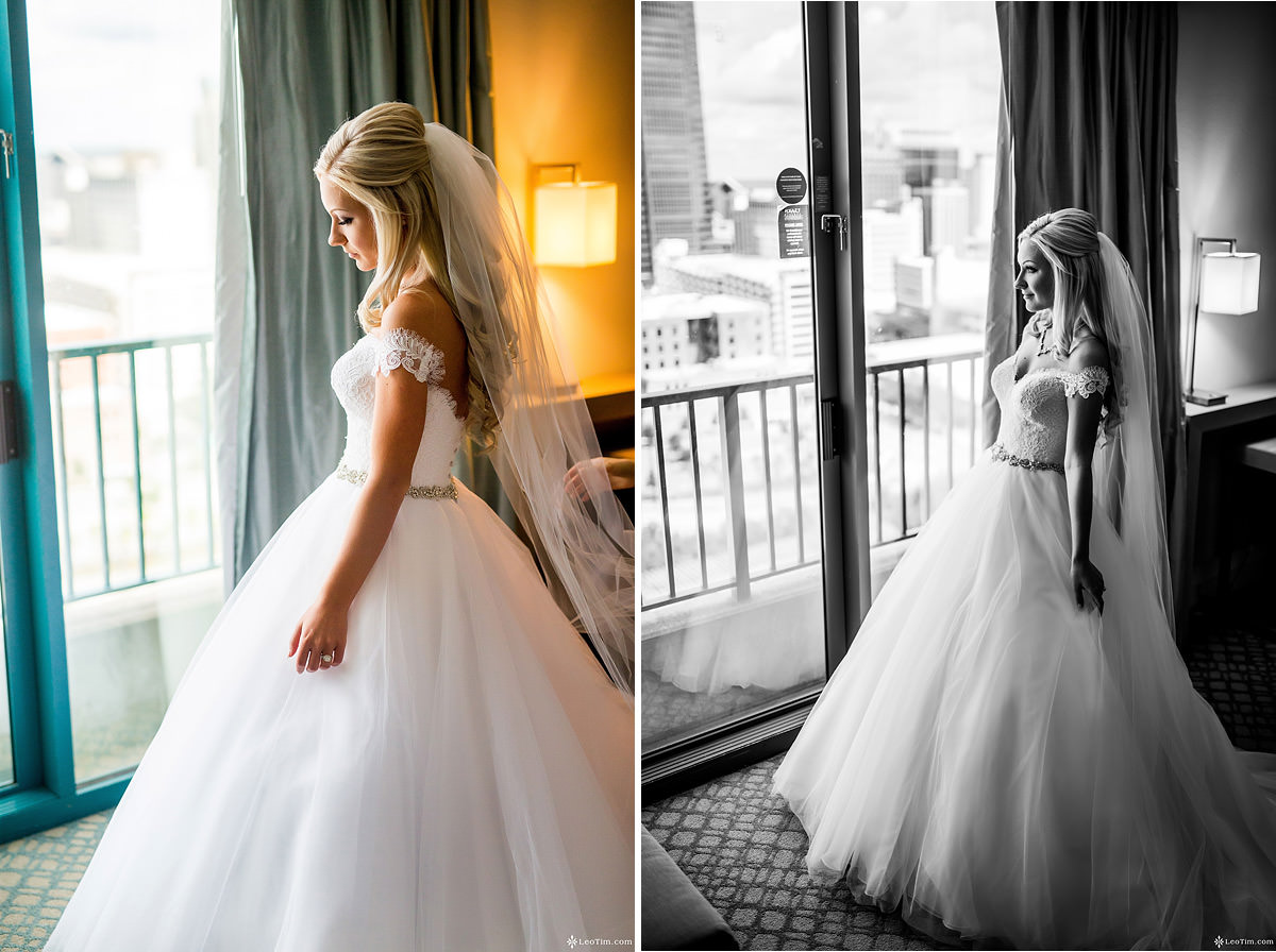 jacksonville-fl-wedding-photographer-045.jpg