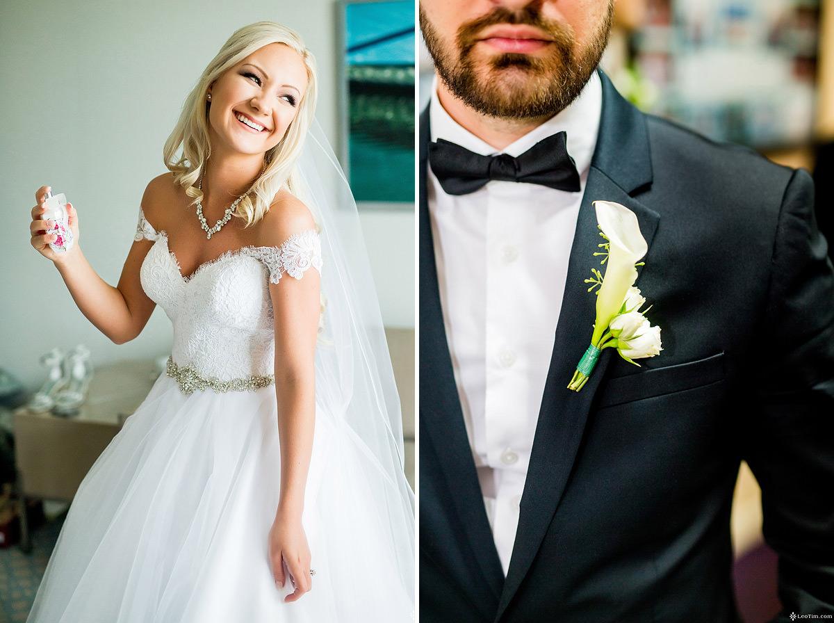 jacksonville-fl-wedding-photographer-046.jpg