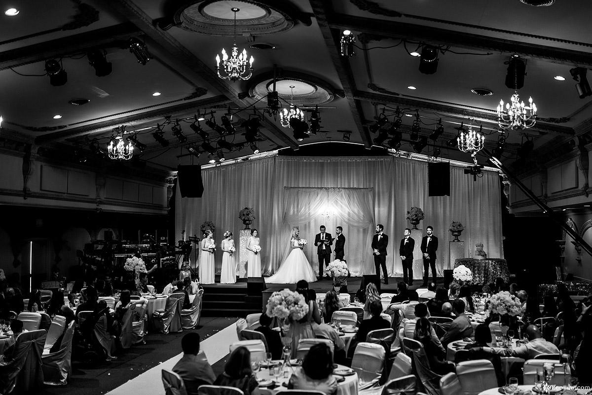 jacksonville-fl-wedding-photographer-048.jpg