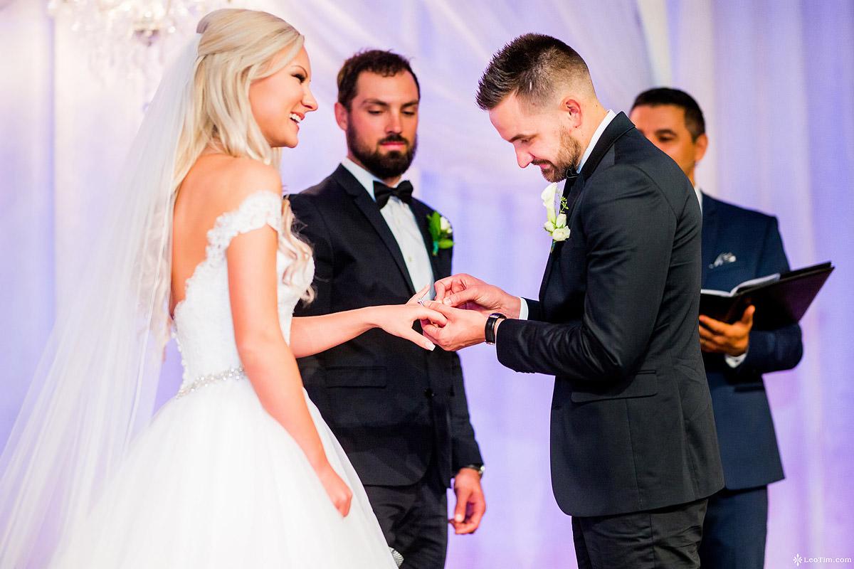 jacksonville-fl-wedding-photographer-050.jpg