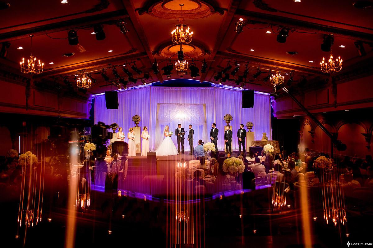 jacksonville-fl-wedding-photographer-049.jpg